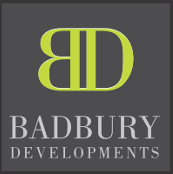 Badbury Developments